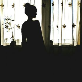 Csíki Mária-Bernadett