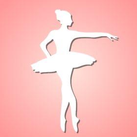 Relevé Danza