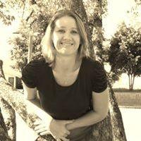 Claudia Rejane Roepcke Ferrari