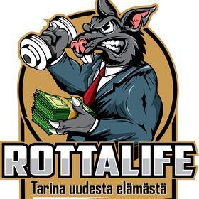 Rottalife
