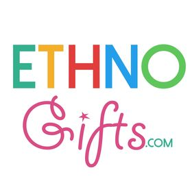 Ethnic Gifts and Jewelry