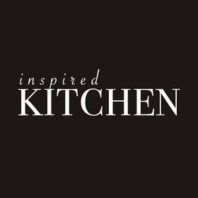 Inspired Kitchen