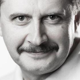 Oles Savruk