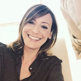 Rosa Verrone