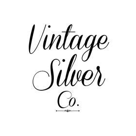 Vintage Silver Co