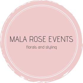 Mala Rose Events
