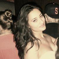 Anusha Kay