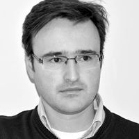 Peter Kren