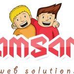 Amsan Web Solutions
