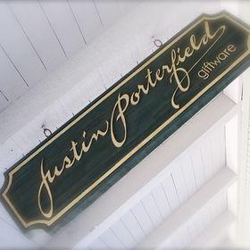 Justin Porterfield, Ltd.