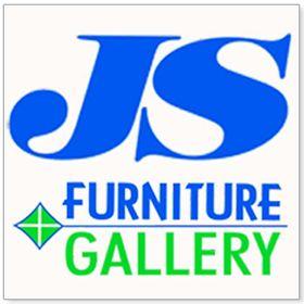 JS Furniture Gallery Winnipeg
