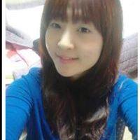 Yeon-Ran Shin