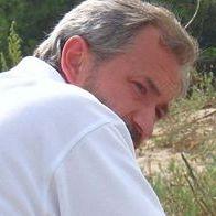 Waldemar Jaworski