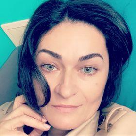 Gabriela Iluț
