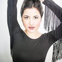 Shazana Rohr