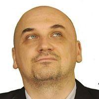 Adam Krajewski