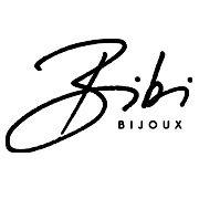 Bibi Bijoux