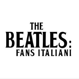 Beatles fans Magazine