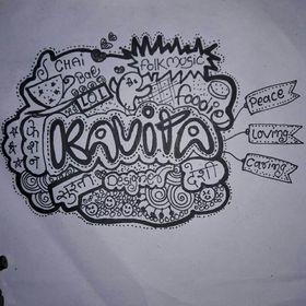 Kavita Gohil