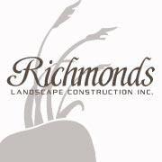 Richmond's Landscape