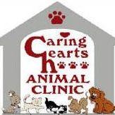 Caring Hearts Animal Clinic