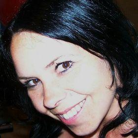 Patrícia Fejk