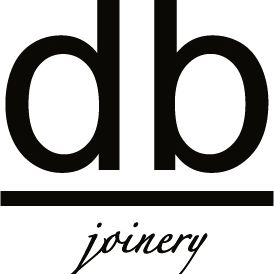 db joinery
