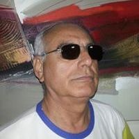 José Pedro Martins