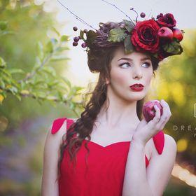 Dreamhigh Photography, LLC.
