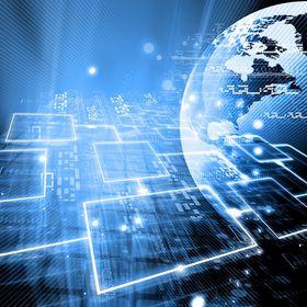 Hermes Technology LLC - Electronic Design , Manufacturer Rep, Boston Area