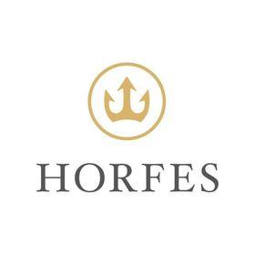 Horfes
