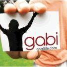 Gabi Life
