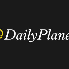 Daily Planet ZA