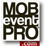 MobEventPro