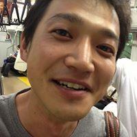 Yasunori Yamagishi
