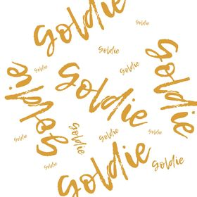 Goldie Collection