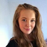 Aurora Michelsen