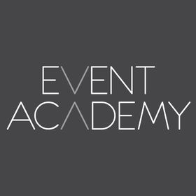 The Event Academy