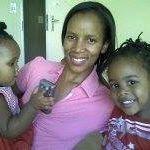 Phindile Mshengu