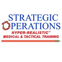 Strategic Operations, Inc.