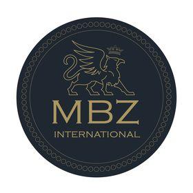 mbzinternational