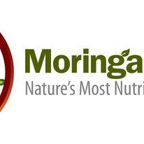 Moringa Source