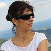 Diana Geambasu