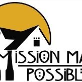 Mission Made Possible
