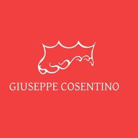 Gioielleria Cosentino
