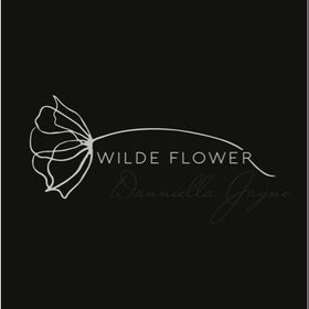 Wilde Flower