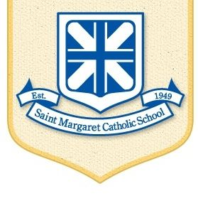 St. Margaret Catholic School
