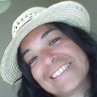 Andrea Zanola