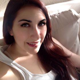 Ilse Rojas