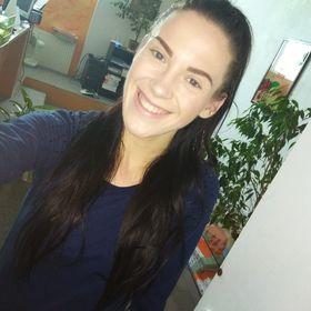 Jennifer Kaulitz